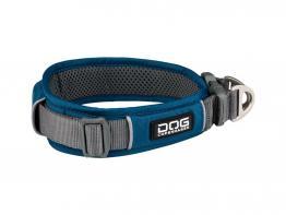 Dog Copenhagen Urban Explorer V2 Halsband Ocean Blue
