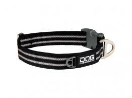 Dog Copenhagen Urban Style V2 Halsband Black