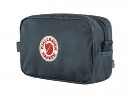 Fjäll Räven Kanken Gear Bag Mehzweck-Tasche Navy