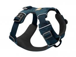 Ruffwear Front Range™ 2.0 Hundegeschirr Blue Moon