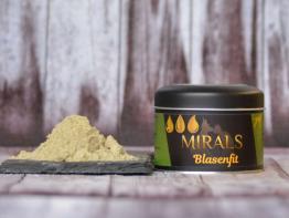 Mirals Blasenfit für Hunde 50 g