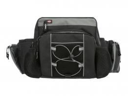Multibelt Hundesport Hüfttasche