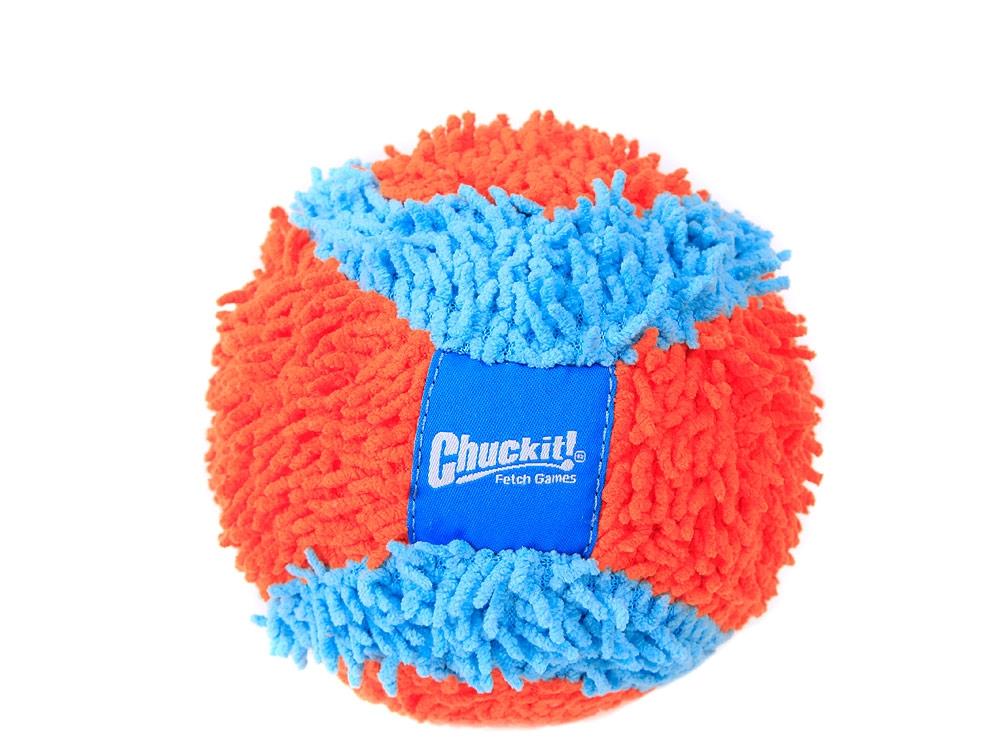 Chuckit Indoor Ball