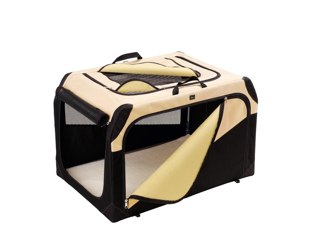 groe hundebox amazing hundebox fr mercedes ckasse. Black Bedroom Furniture Sets. Home Design Ideas