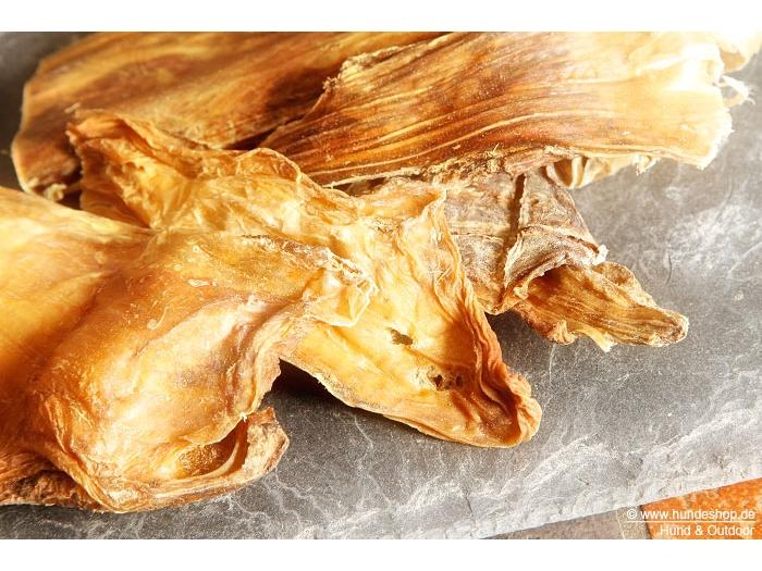 Rinder Dörrfleisch Lowcalorie