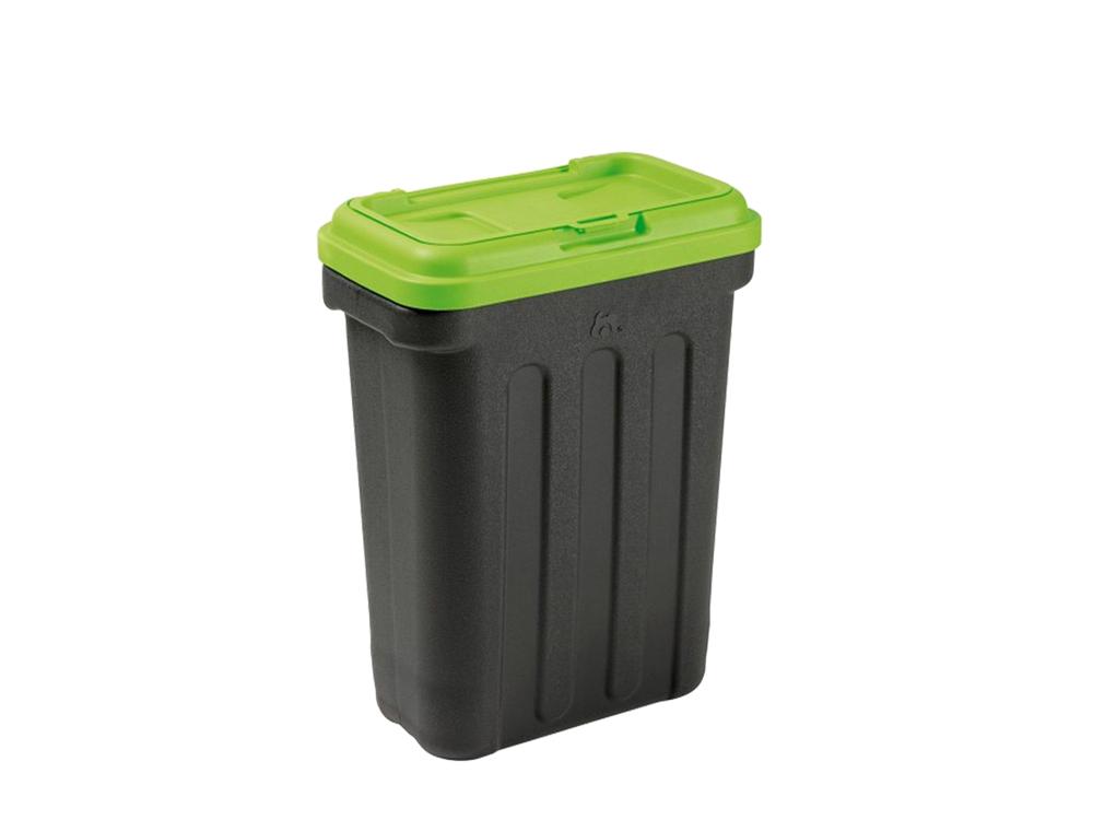 Maelson Dry Box Futterbehälter für Trockenfutter