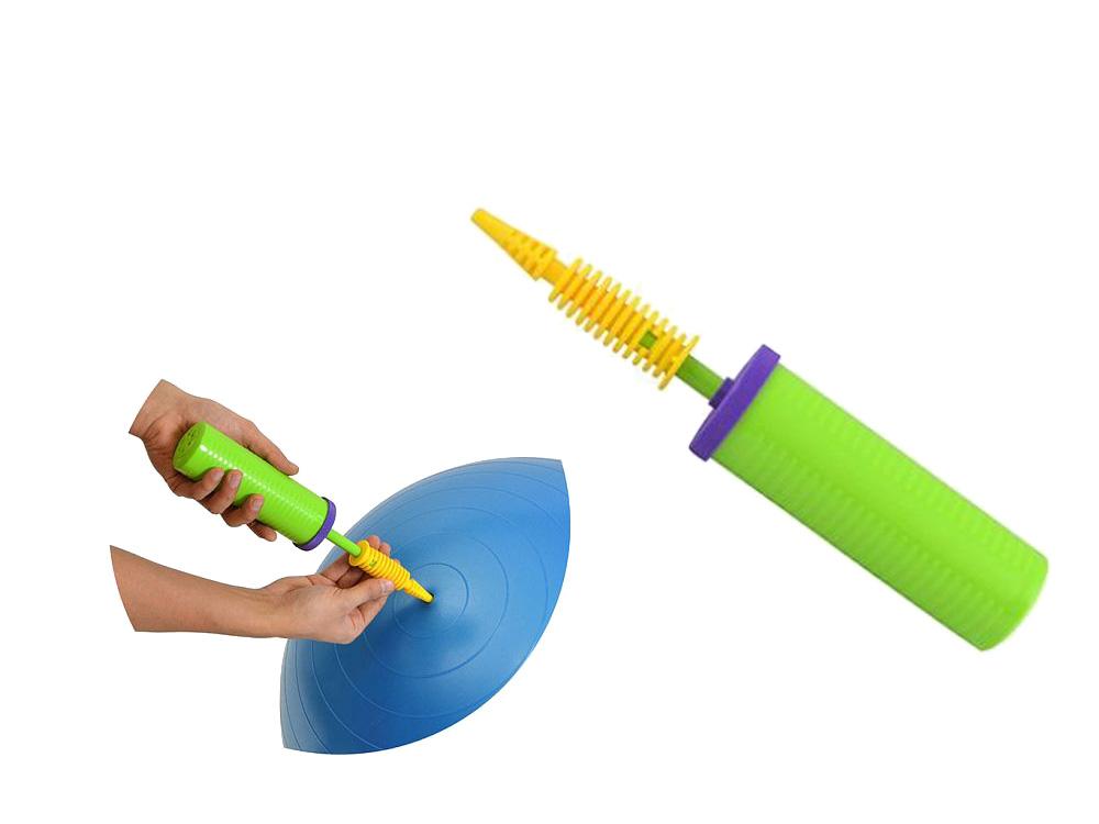 Faster Blaster Luftpumpe für Physio Roller