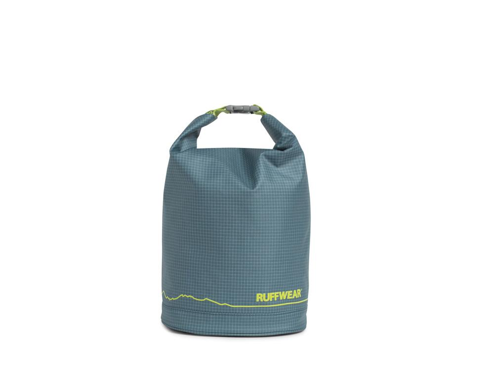 Ruffwear® Kibble Kaddie™ Futtersack slate blue