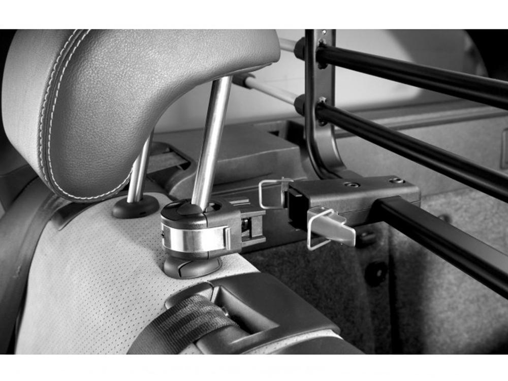 kleinmetall roadmaster deluxe autogitter. Black Bedroom Furniture Sets. Home Design Ideas